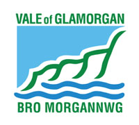 Glamorgan Council